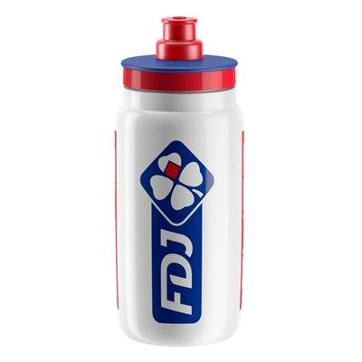 BIDON ELITE FLY FDJ 550 ml