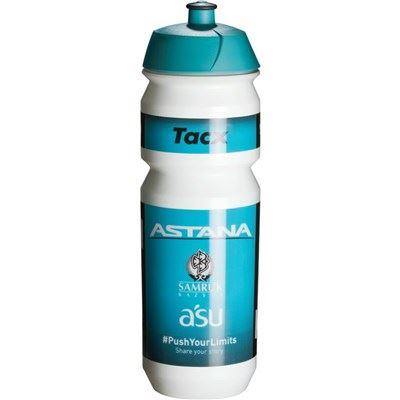 BIDON TACX EQUIPOS ASTANA 750 ml