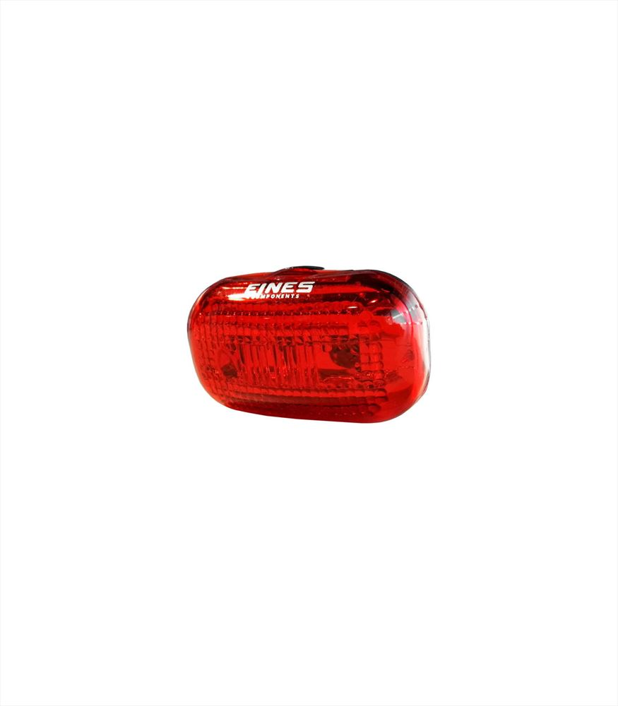EC-05 REAR LIGHT