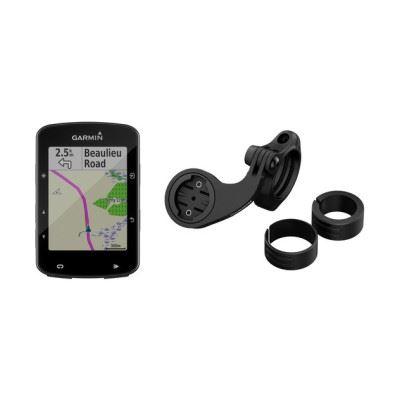 GPS GARMIN EDGE 520 PLUS MTB CON MANDO REMOTO