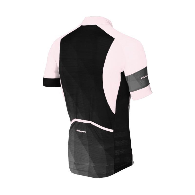 ropa ciclismo infantil, maillot infantil ciclismo, maillot niño