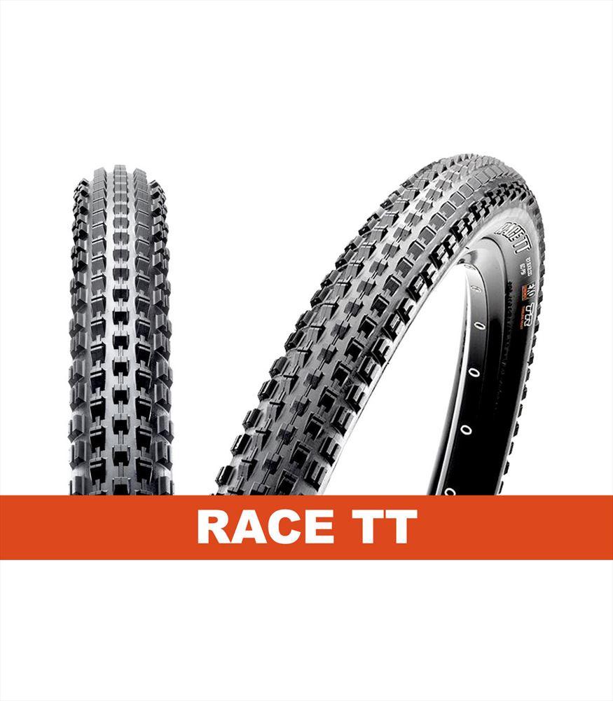 RACE TT, 29, 2.00, KEVLAR, TR EXO, 60, DUAL