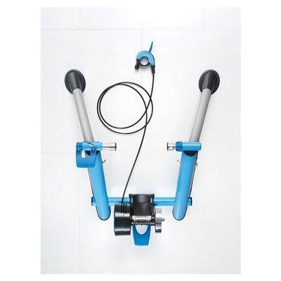 RODILLO TACX T-2650 BLUE MATIC