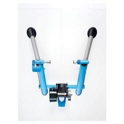 RODILLO TACX T-2675 BLUE TWIST